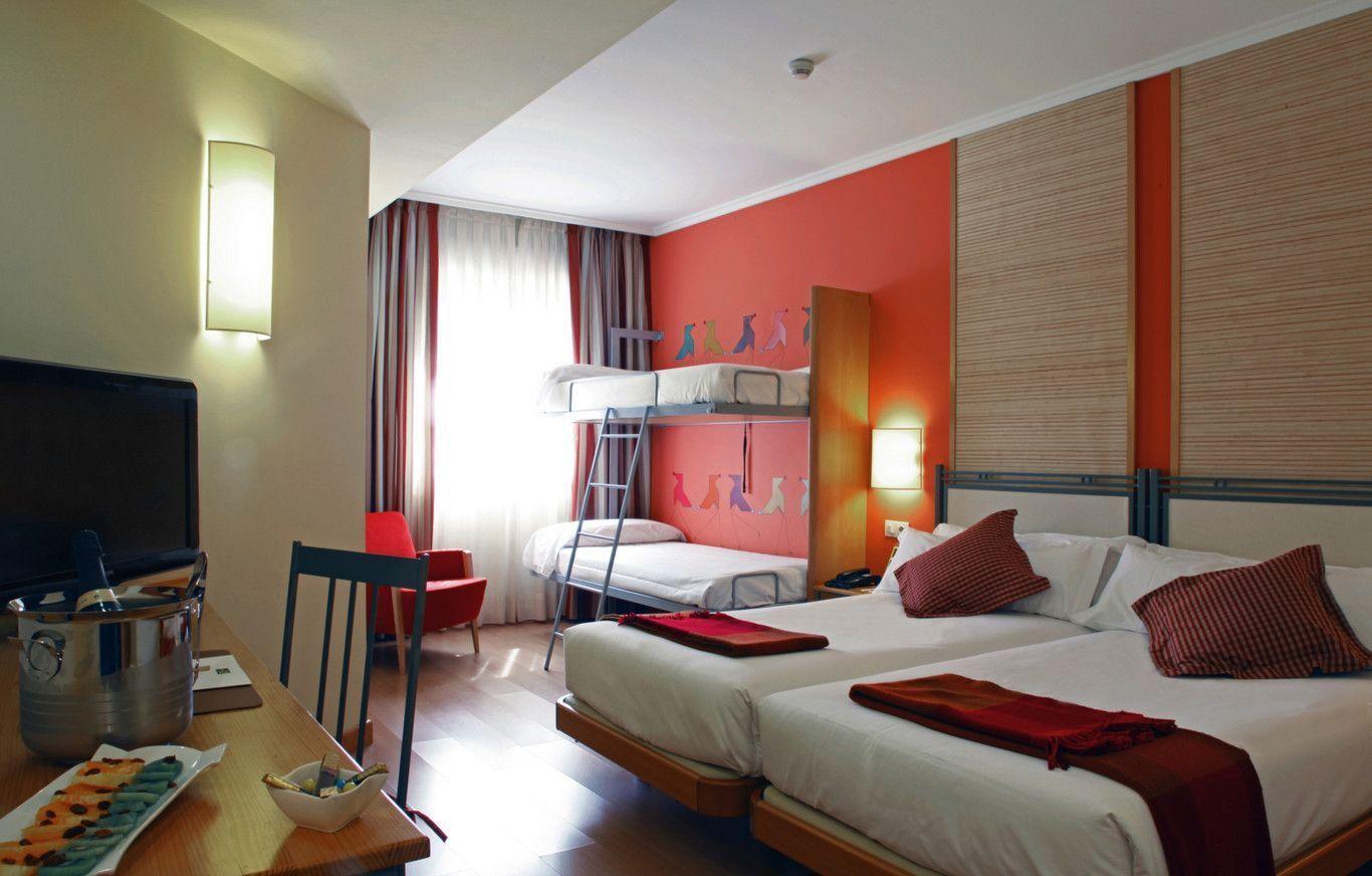 hotel t3 tirol