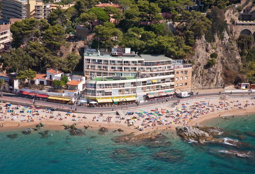 hotel-rosamar-maxim-lloret-de-mar-033