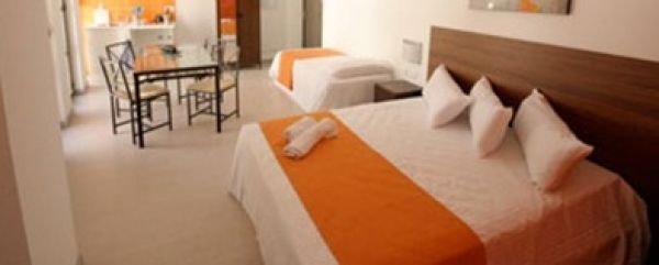 Hoteles familiares en caceres for Hoteles familiares portugal