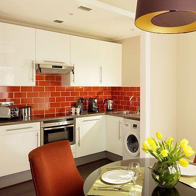 Taj51 Falconers 1261 Kitchen 46758155 sq