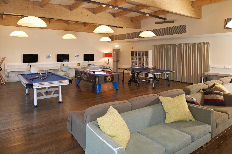 4 Hoteles para familias en Portugal / Martinhal Kinder Hotels