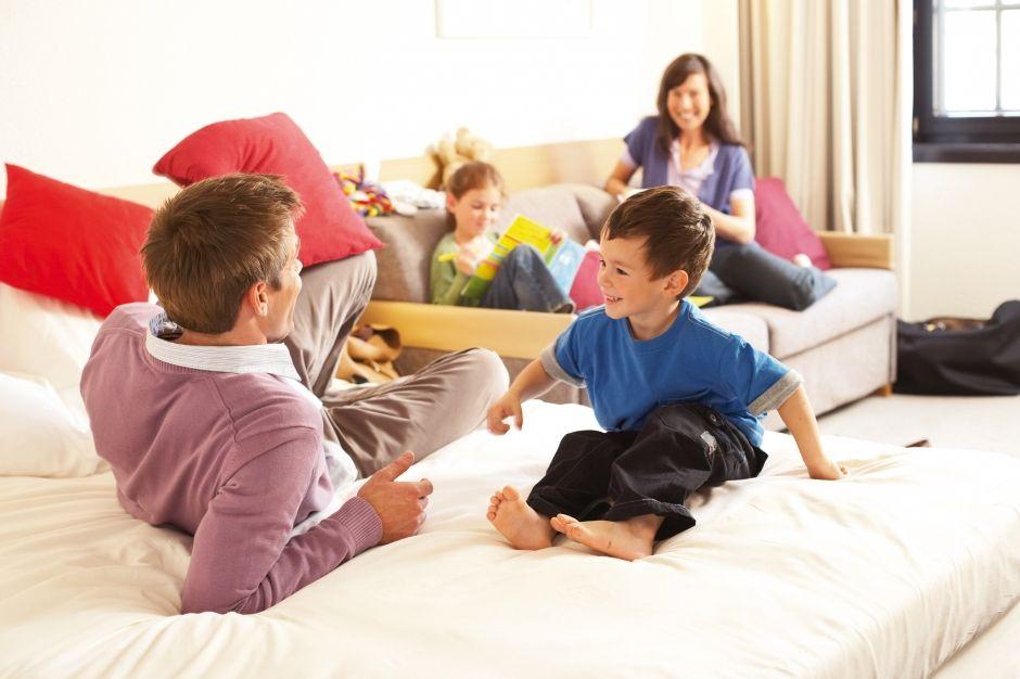Confortel Hoteles