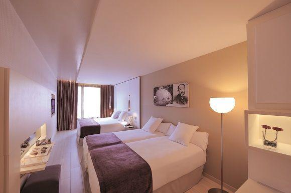Hotel_Grums_Barcelona_Cuadruple-1.