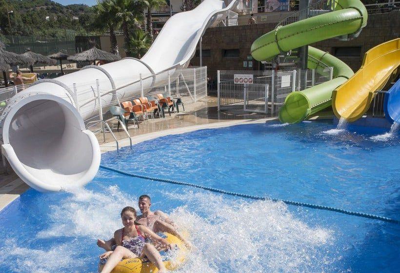 rosamar-garden-resort-lloret-de-mar-036