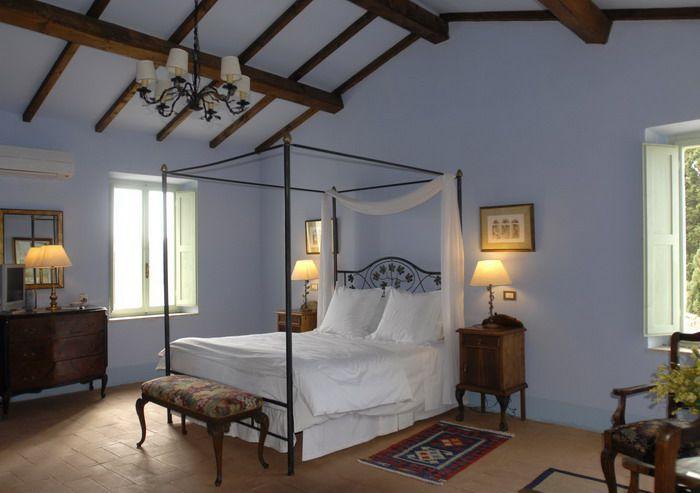 appartamenti camere2 2