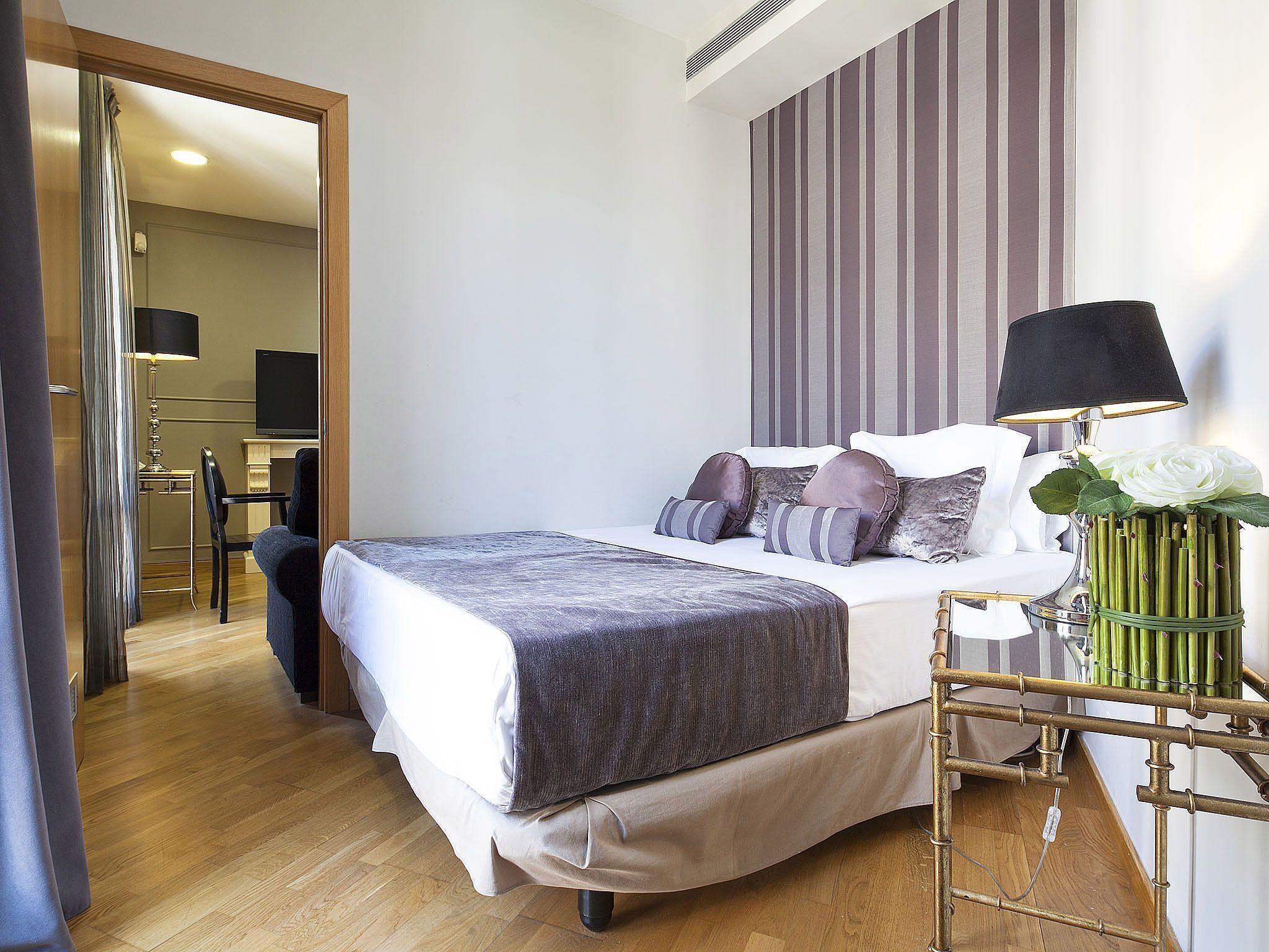 apartamentos-splendom-suites-barcelona-11