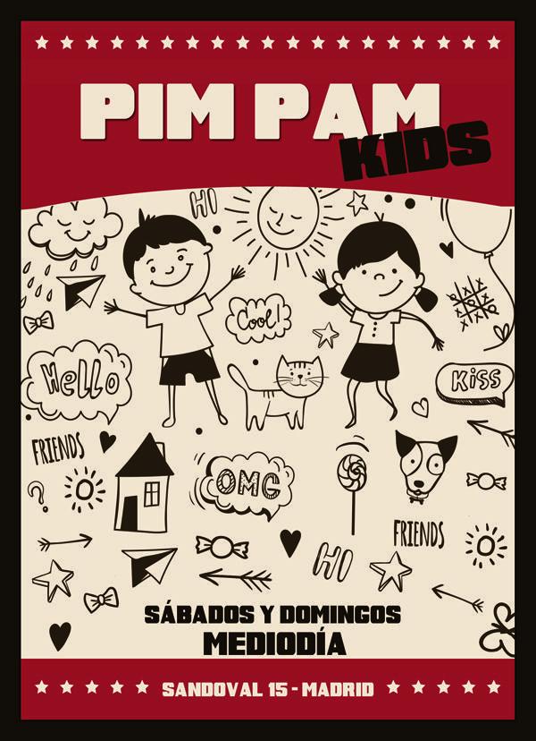 pim-pam-kids